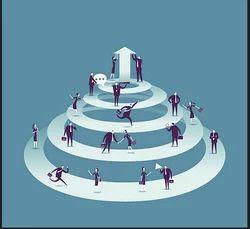 Network Planning & Design