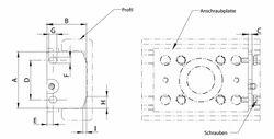 Winkel Wiper System For AP-LUB