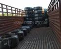 Drip Irrigation Pipe / 16 mm