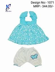 Multicolor Girl Knitted kids garments, Age Group: 1-3 yr, 16-20