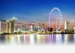 Malaysia And Singapore Tour Packages