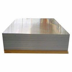 2024 Aluminum Alloy