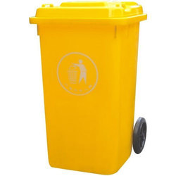 Medical Dustbin