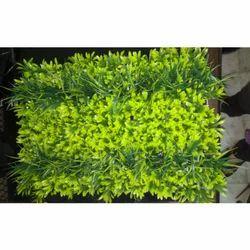 Artificial Decorative Grass Mat