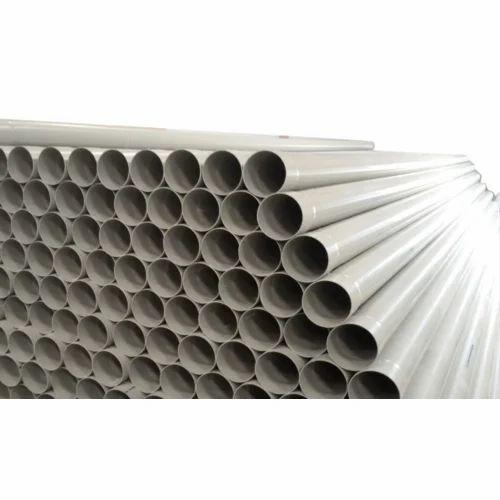 Drinking Water PVC Pipe  sc 1 st  IndiaMART & Drinking Water PVC Pipe at Rs 60 /kilogram | PVC Plastic Pipes ...