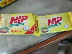 Nip Dish Wash Bar