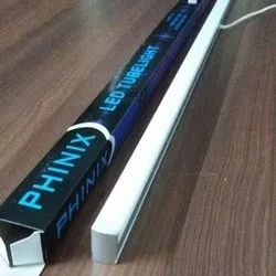 LED Home Tube Light