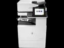 HP LaserJet Managed MFP E82540