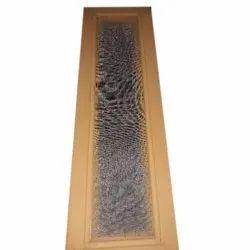 Wooden Interior Window Shutters