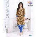 Aaradhya Ladies Designer Kurti