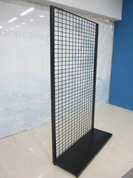 Sports Display Stand