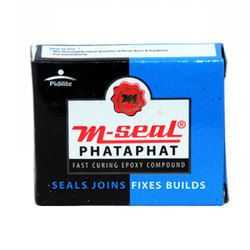 PIDILITE M- Seal, Packaging Size: 100 GM