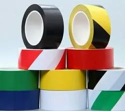 Marking Tapes