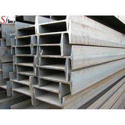 Shree Ji Mild Steel Roof Beam