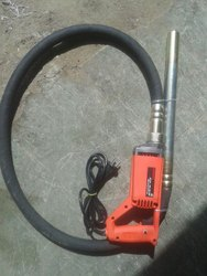 Electrical Handy Vibrator