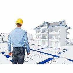 Building Contractors Service, in Pan India