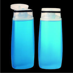 250 ml Saturn Bottle