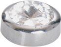 Daimond cap 19 mm