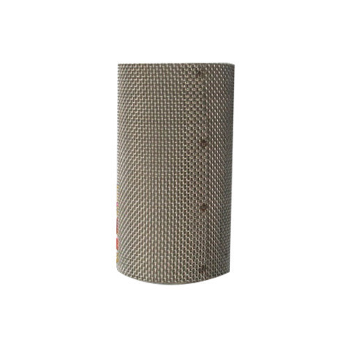 Hot Dipped Galvanized Wire Roll