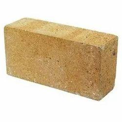 High alumina 70% fire bricks