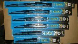 Daiki Wiper blade, For Car
