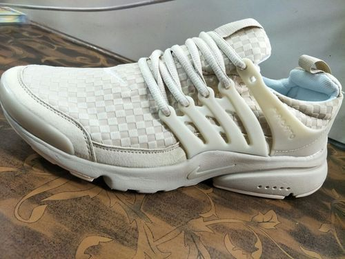 c3edefe05fb0 Men Nike Air Presto Ultra Flyknit Sports Shoes