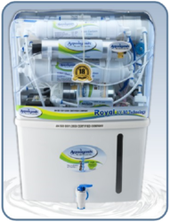 Eco Series Water Filter