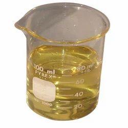Diesel Furnace Oil