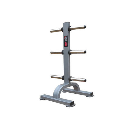 Weight Plate Stand  sc 1 st  IndiaMART & Weight Plate Stand Weight Stand - Total Fitness Company Jaipur ...