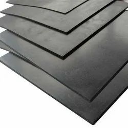 Natural Rubber Sheets