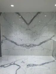 Installation Marble Fitting Service