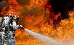 Fire Insurance Service