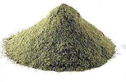Green Coffee Extract 10%