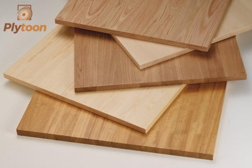 Plytoon Ply & Boards Brown Plytoon MR Plywood : 19MM, Size: 8