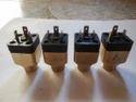 Bi Metal Temperature Switches