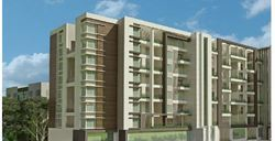 2 And 3BHK Residential Flats