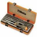 Stainless Steel Beta Hand Tools, Packaging: Box