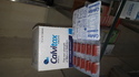 Ayurvedic Pcd Pharma Franchise for Nellor