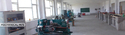 Mechanical Production Engineering Classes