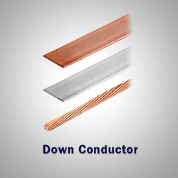 Down Conductor