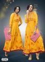 Designer Heavy Rayon Kurti For Women