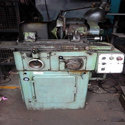 Studer Cylindrical Grinding Machine