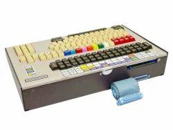 Three Phase L&T Aydin Controls Repairs