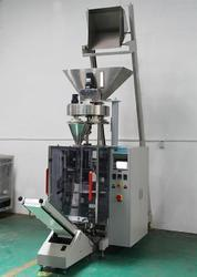 Pulses Packing Machine (Collar Machine)