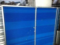 PVC Eliminator Box