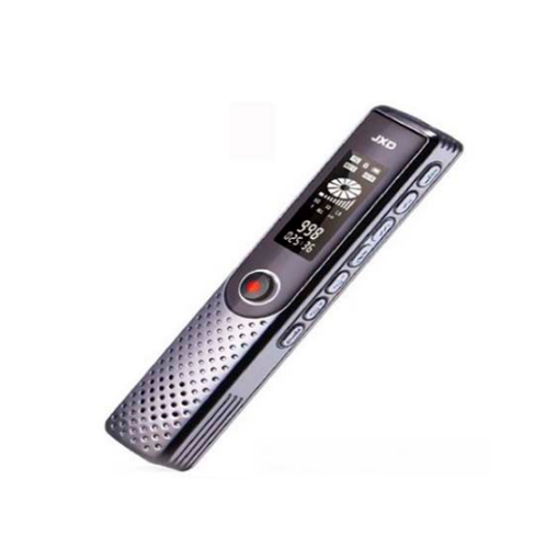 jxd voice recorder at rs 7500 unit landline voice logger balaji