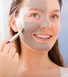 Freckles Laser Treatment, Above 18