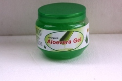 Ayurgen's Alovera Gel for Personal