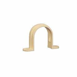 C Type Pipe Clip