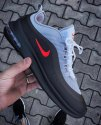Nike Airmax Axis Shoes